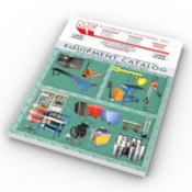Industrial Catalog